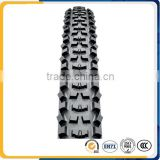 high sale bicycle tire and inner tube nice tyre mountain bike
