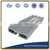 aluminium scrap 6063 extrusions High Quality