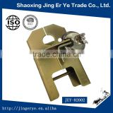 Trailer Hitch Ball Coupler/Trailer Parts/Trailer lock