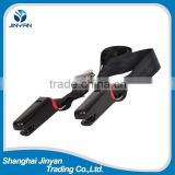 made in china isofix baby car seat belt connector for 9 month-12 years with good quality