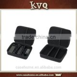 Shenzhen KVQ case factory provide professional OEM PU tool bag computer accessories pu bag