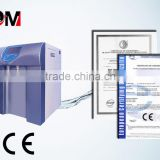 Laboratory Use Finely Processed Pure Water Equipment
