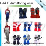 Auto Race Wear, Go Kart, Kart Racing, Karting, Racing Suits, Gloves, Body & Neck Protection, Balaclava