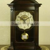 Wholesales free desktop digital china grandfather clocks                                                                         Quality Choice
