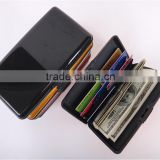 card case wallet for both man and woman