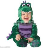 NEW BOYS GIRLS BABY FANCY DRESS BABYGROW COSTUME HALLOWEEN OUTFIT ANIMAL TODDLER costume BB032