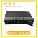 ethernet cisco fiber optic switch