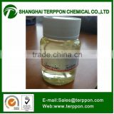 Nonionic Surfactant 600 series ,CAS#99734-09-5,Best price from China