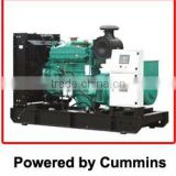 Electric supplies from alibaba 600kw generator diesel free energy with cheap price                                                                                                         Supplier's Choice