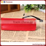 carrying case for sunglasses, sunglasses pouch, spectacle case