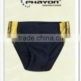 2013 OEM Sexy Compression Swim Shorts , High Quality Men's Swim Shorts, Hot Sale Men's Swimming Trunk