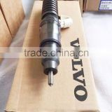 Volvo WHEEL LOADER L220 L180 L150E Unit injector 20440388 20929906 21467241 20847327 3155040