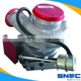 for sinotruck parts VG1560118229 turbo for sinotruck shacman howo foton beiben dongfeng jac faw truck parts SNSC beyond your nee
