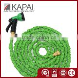 Best Material Brass Fitting Expandable Garden Hose                                                                         Quality Choice