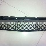 FRONT BUMPER GRILLE FOR MAZDA 3 SERIES