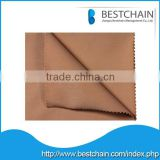 The high quality of all sides have elastic pants fabric