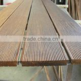 bamboo looring bamboo deck bamboo decking indoor outdoor floor