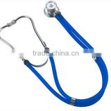 CE approved medical sprague rappaport type stethoscope stethoscope