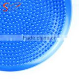 Inflatable Balance Air Cushion                                                                                                         Supplier's Choice