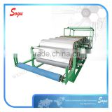 Favarater price rubber slippers making machine,machine rubber,rubber press machine in china                                                                                                         Supplier's Choice