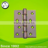 China wholesale 180 degree door hinge wooden door hinge                                                                         Quality Choice