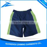2016 Welcome New Design Boys Pants Swimming Trunk Swim Pants
