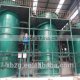 china professional manufacture product the dissolved air flotation /dissolved air flotation units