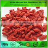wholesale Organic goji berry / bulk dried goji berry