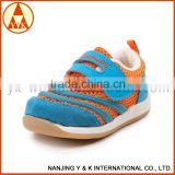 Hot China Products Wholesale decorating baby shoes