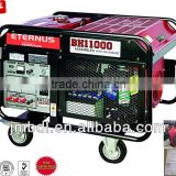 8500W Gasoline Generator Powered by HONDA BH11000