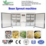 Automatic Soya bean sprout growing machine,Bean Sprouting Machine Hot Sale Stainless Steel Electric ,Bean Sprout Machine Price