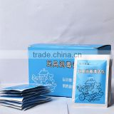 <b>Wholesale</b> Alibaba China <b>Baby</b> Toy Cleaning Wet Wipes