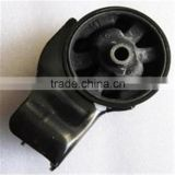 engine rubber gasket / heavy duty dump truck spare parts --tipper truck parts from China