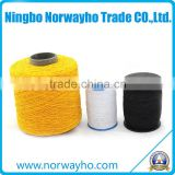 NWH86 Superior Covered Elastic Thread with Nylon or Polyester