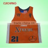 Custom lacrosse wear&design lacrosse jerseys,youth lacrosse jerseys