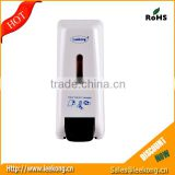 400ML toilet seat brands Sanitizer Dispenser