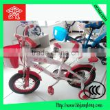 bicycles at wholesale price model Baby Balance Bike fat bike a bike With traning wheel import bicycles from china