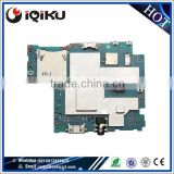 Excellent Quality Original Refurbished Replacement Part Wifi Mainboard For PS Vita Console
