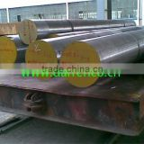 440C bearing steel round bar