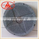 Grinding Stone for Flour Mills                                                                         Quality Choice