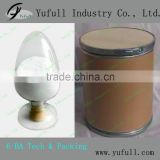 6-BA 98% TC, Cytokinin Plant growth regulator benzylaminopurine manufacturer water soluble