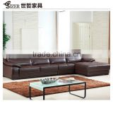 Buy China Wholesale Market Agents lazy boy upholstery sofa fabric