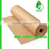 food grade greaseproof meat wrapping paper