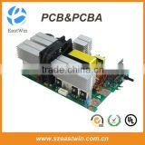 Contract PCBA Manufacturer Inverter Welding PCB Board, Inverter Welding Machine