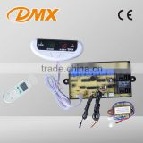 air conditioner control universal a/c Remote Control Board system electric room air conditioning system