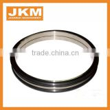 SD16 ring seal,washer,oil seal,bulldozer SD32,SD22,TY220 final drive case spreocket 16Y-18-00034 SD22 D85 D155 170-22-11130