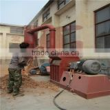 Yugong CE Certificated hammer crusher machine for sale,wood hammer machinery