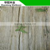 wood decorative and melamine paper for furniture and floor contact films / mdf / hpl board