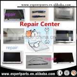 "LCD screen panel display assembly repair service replace for Macbook Air 11"" 13"" A1369 A1370 A1465 A1466 2010 2011 2012 2013"
