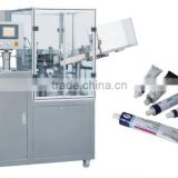 LTPM pharmaceutical turnkey project